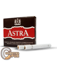 Astru Non-Filter 1 Cartons