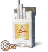 Prima Lux Gold 1 Cartons