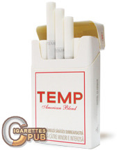 Temp Export 1 Cartons