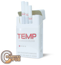 Temp FF Gold 1 Cartons